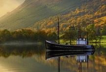 travel | nature&landscapes