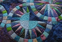 Quilt Blogs-Teachers-Artists / Share your favorite Quilt Bloggers, Quilt Teachers, and Quilt Artists here! No sales posts please. Don't forget to come back and shop at Christmas at Heart for high quality 100% cotton for quilting, fun holiday patterns, and beautiful hand-stitched gifts. / by Christmas at Heart