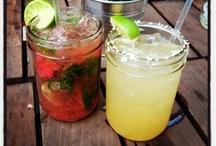 cocktail friend / by grapefriend.com