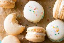 Dessert Recipes / Dessert Recipes | Cookie Recipes | Brownie Recipes | Cake Recipes | Candy Recipes | Cupcake Recipes | Pie Recipes | Tart Recipes