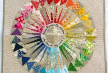 Carolina Quilt & Craft / CQC is a group board for quilters and other skilled artisans from the Carolina's. Exchange ideas and encourage each other. Post shows, festivals, and events. Promote your blog, tutorials, videos, articles, or events. NO SALES PINS just networking. Now invite all your quilting and crafting friends from all over the Carolina's and let's have some fun! Here's the link to join us on FaceBook - https://www.facebook.com/groups/104681996559210/ Don't forget to shop at Christmas at Heart. / by Christmas at Heart