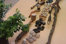 Reggio Inspired / Activities, lessons and materials inspired by the Reggio Emilia approach