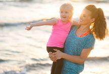 Parenting & More