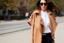 Fashion / by Karla Vazquezmellado