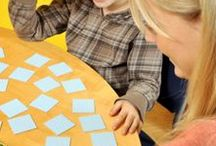 Math Teaching Resources / Math teaching resources for grade 2 - 6 classrooms. Great blog posts, freebies, and more!