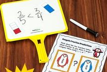 Laura Candler's Freebies / Laura Candler's free resources on TeachersPayTeachers.com, her Corkboard Connections blog, and on  the Teaching Resources website at www.lauracandler.com.