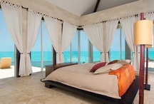 Home / In my DREAMS!! ;)