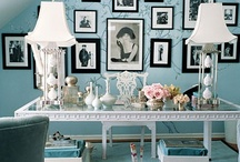 Home decor / Decor I love and look at for inspiration when decorating my home.