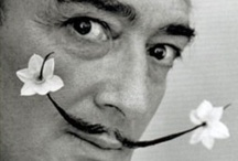 #Stars #Peeps / #Icons #Celebrity #Star #TristanButterfield #Black #White / by Tristan Butterfield MA rca