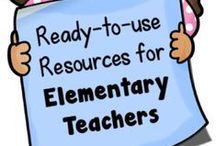 LauraCandler.com Teaching Resources / The best teaching resources from LauraCandler.com all in one place!