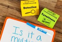 Laura Candler on TpT / Laura Candler's books and teacher products on TeachersPayTeachers