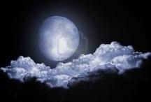 take me to the moon....