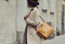 style / by Derya Cengiz