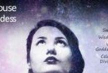 MotherHouse of the Goddess / Wild Sacred Living, Wisdom Practices, Goddess & Women Spirituality, Celebrating the Divine Feminine, Priestess Practices, Goddess Living. Kimberly Moore - Priestess #GoddessAlive #GoddessShop #EveryDaySacred #WildSHE