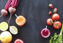 HG Rainbow Soul Food