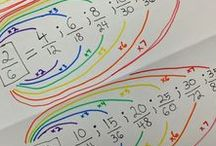 Fractions / Blog posts, freebies, and teaching resources to make teaching fractions easy and fun!