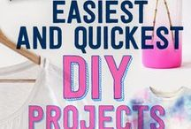 Realistic DIY home projects / DIY, upcycling and crafts that the average person can accomplish!  Members can invite additional people.  Pin as much as you like but please only things related to DIY/crafts.  Members who abuse this board will be banned.  To be added, comment on any pin by the group board owner (first listed) with a request or email Vicki@youngbrokediy.com