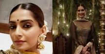 Bollywood Celebrity Style / Best of Celebrity Style - Decoded
