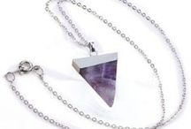 Necklaces and Pendants / Jewelry Necklaces and Pendants