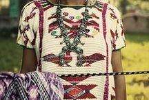 Fashion / by Kimberly King