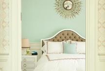 Inspire Bed & Bath