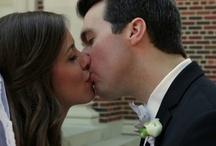 Wedding Films / Beautiful Wedding Films
