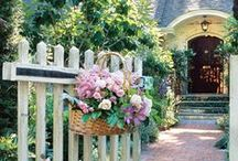 Entrancing Entryways / by This Old House