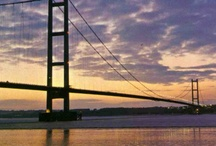 hull and east yorkshire