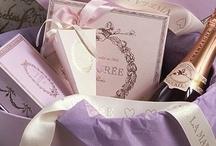 Gifts & Goodies / by Jennifer Hall Richmond