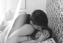 Hopeless Romantic / Quotes, cuddles, and all things that make your heart flutter. Romantic moments, captured.
