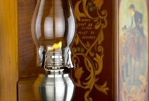 Pewter Oil Lamps Made in USA / Pewter Oil Lamps Made in USA Great Holiday home Decor Items. Makes a great gift and excellent to use for a romantic night.