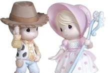 Precious Moments Disney Figurines / Precious Moments Disney Figurines. Shop for Precious Moments Disney Gifts and Collectibles. Precious Moments brings all of your favorite Disney characters to life with this licensed collection. Home Decor,Shopping,Gifts,Cute,Adorable