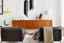 Mueble para reciclar