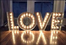 Be My Valentine / Awesome Diy stuff for your Lovee aka Happy Valentine!!! / by Katherine Tanner