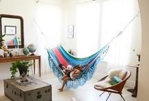 Unique relaxation