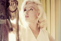 My Stars / Marilyn Monroe Movie Star Golden Years of Hollywood