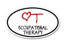 Terapia Ocupacional - Occupational Therapy