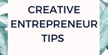 "Tips for Creative Entrepreneurs / Business Tips & Social Media Strategy for Creative Entrepreneurs from Rising Tide Members.  *** To pin to this group board: (1) Follow our Rising Tide Pinterest Account (2) Fill out the ""request to join"" form: https://goo.gl/forms/6MI75sk8RV6srdzE2 and your account will be reviewed. The Rules: (1) For every pin you contribute to the group board, you must reciprocate with a repin (2) Limit 5 pins per day. (3) Pin Relevant Content. Spam will be removed."