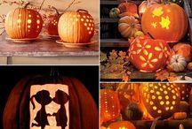DIY3: autumn ideas