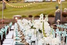 Weddings / Beautiful weddings