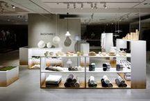 Retail Design / by begamper