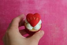 Cupcakes  / by Ilana Mendonca