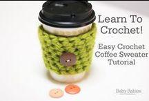 Crafty / DIY & Crafts
