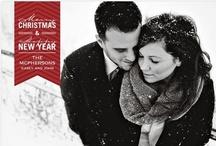 Christmas Pics & Christmas Cards / by Ilana Mendonca