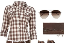 Family style & such / Clothes for mom, clothes for kids, accessories and more. This board contains some affiliate links.