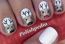 Nailed It! / Nails!
