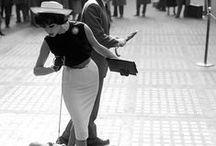Wear. ♥ / PS. Elke dag is #hakjesdag www.facebook.com/hakjesdag