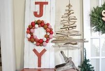 Christmas At Home / Christmas dinner and food ideas, Christmas Crafts for adults, Christmas crafts for kids, Christmas treats, and Christmas decor. Everything you need for Christmas at home. Board contains some affiliate links.