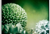 biomimicry?