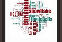 Christmas / All things Christmas! / by Susan Lane